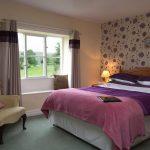 Family Room, Easterside Farm, Hawnby