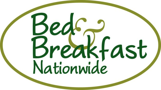 Bed & Breakfast Nationwide logo